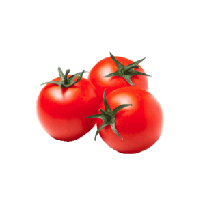 Tomato Cherry Spain 300g