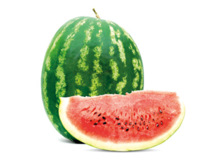 Watermelon Sri Lanka 1kg
