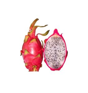 Dragon Fruit Sri Lanka 500g