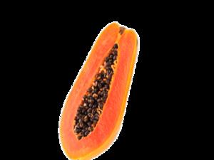 Papaya Sri Lanka 1kg