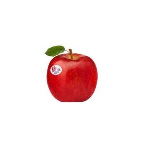 Apples Diva New Zealand 1kg
