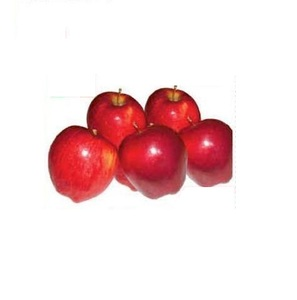 Apples Red Delicious Italy 1kg