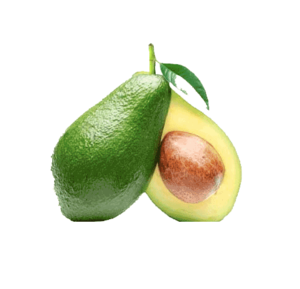 Avocado Uganda 500g