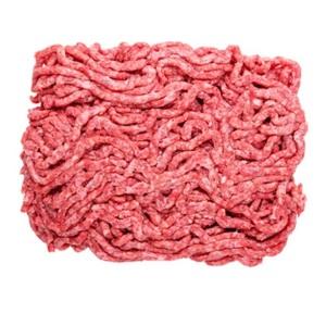 Brazilian Beef Mince 500g