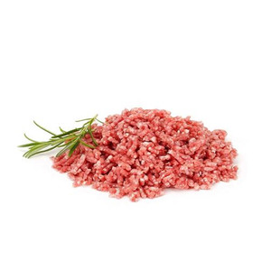 Indian Lamb Mince 500g