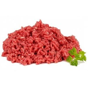 South African Beef Mince 1kg