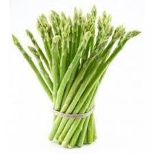 Asparagus Baby 1pkt
