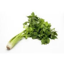 Celery Australia 500g