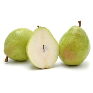 Pears Rosemary 500g