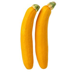 Courgettes Spain 500g