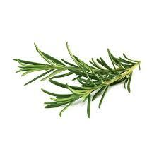 Rosemary 500g