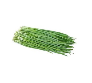 Chives In Pots 500g