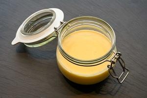 Cheese Sauce 500ml