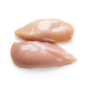 Fresh Chicken Breast 500g