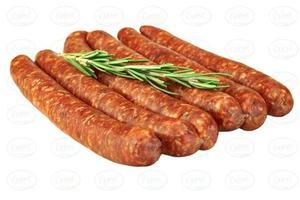 Beef Chorizo 500g