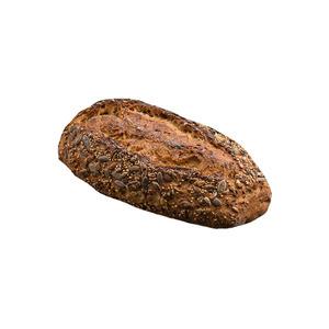 Multi Cereals Loaf 400g