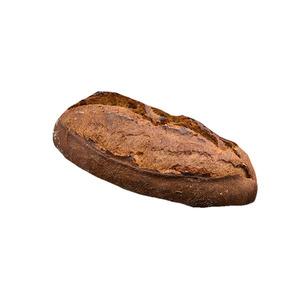 Campagne Loaf 400g
