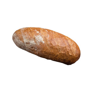 White Loaf 400g