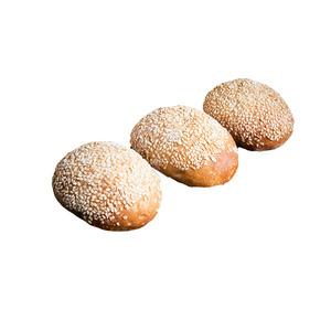 Sesame 3pcs - 150g