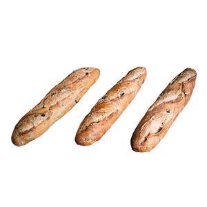 Olive Oregano Sandwich 3pcs