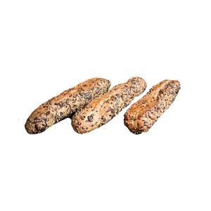 Multi Cereals Sandwich 3pcs