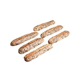 Multi Cereals Sandwich 6pcs