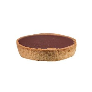Chocolate Tart 1pc
