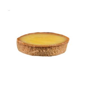 Lemon Tart 1pc