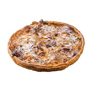 Apple Pie 28cm