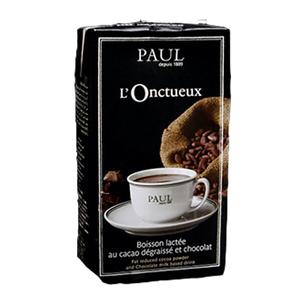 Hot Chocolate 1L