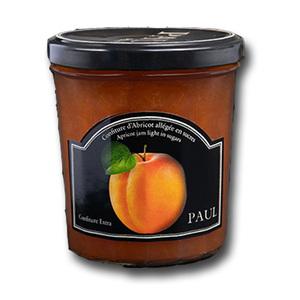 Apricot Jam 330g