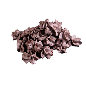 Chocolate Meringue 100g
