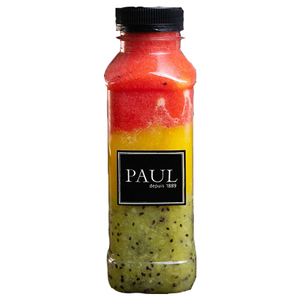 Paul Mix 300ml