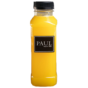 Fresh Orange 300ml