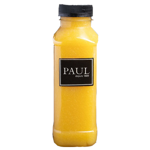 Fresh Mango 300ml