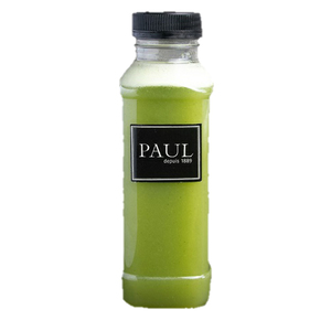Mint Lemonade 300ml