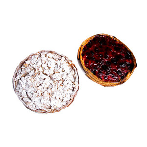 Choose 2 Pies 28cmx2pcs