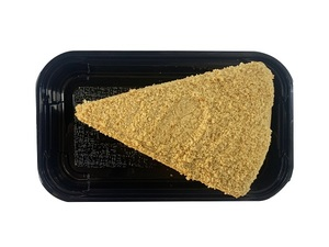 Honey Cake Slice 1s