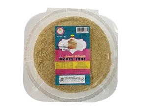 Honey Cake 1kg