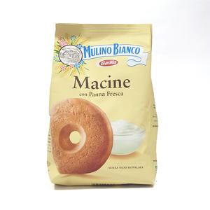 Mulino Bianco Macine Biscuits 350g