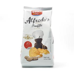 Truffle Alfredo 100g