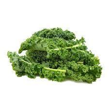 Kale UAE 180g