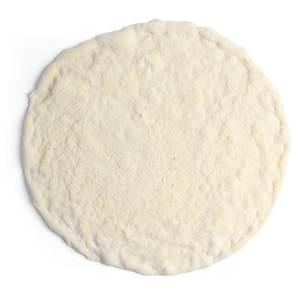 Pre-Cooked Plain Pizza Base 0.24kg