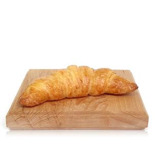 Croissant Plain 1pc