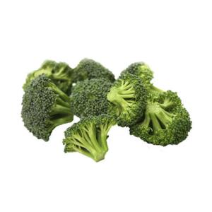 Organic Broccoli Florets 250g