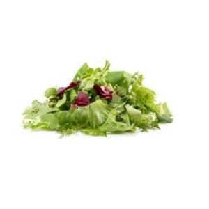 Organic Lettuce Mix 100g