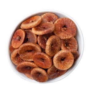 Ziba Sun-Dried Figs 1kg
