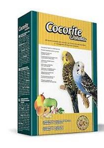 Padovan Grandmix Cocorite 400g