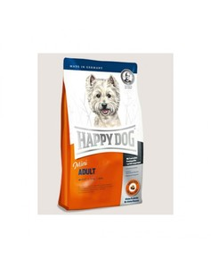 Happy Dog Fit & Well Adult Mini 1kg