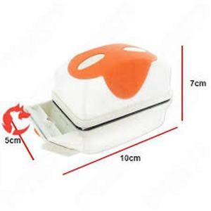 Dophin Magnetic Cleaner Medium 1s